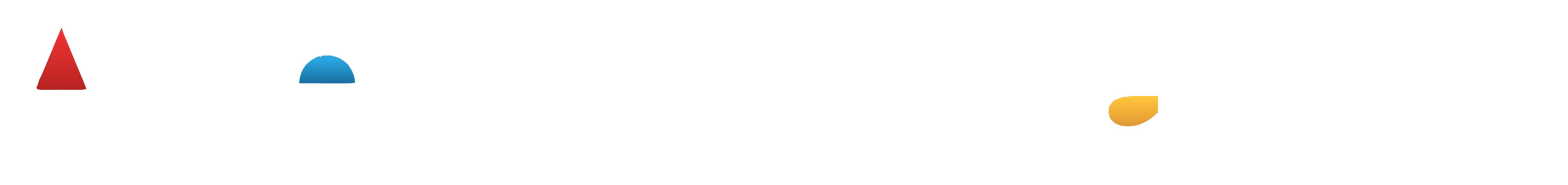 ArteGlobe