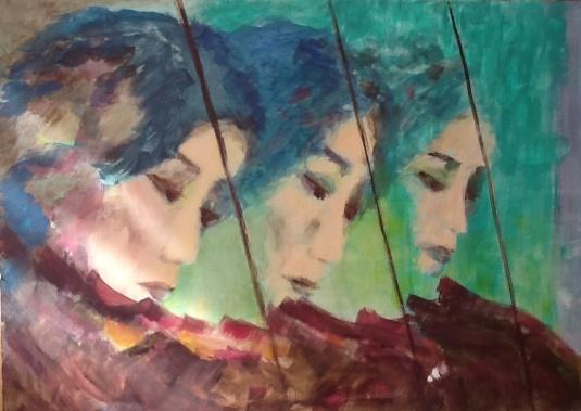 Louisa Mutinelli 4